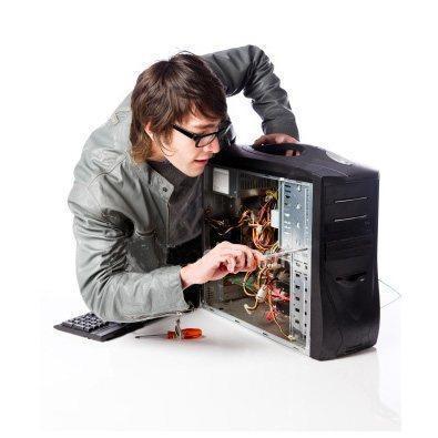 компьютерный мастер в Архангельске